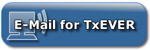 E-Mail for TxEVER