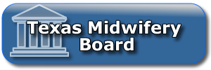 Texas Midwifery Board