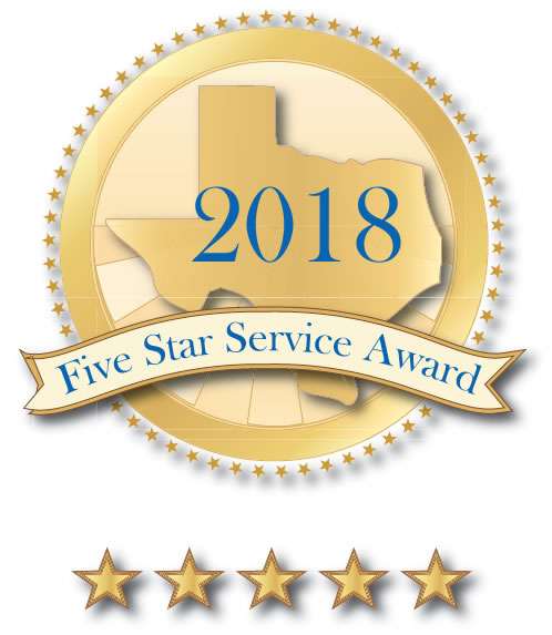 5 Star Award Logo(1)