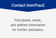 Find contact information - phone, email and address information