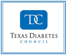 Texas Diabetes Council