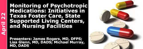 2015-4-22 Monitoring of Psychotropic Medications