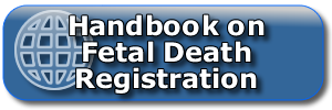 Handbook on Fetal Death Registration