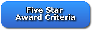 Five Star Award Criteria
