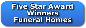 Five Star Award Winners Funeral Homes