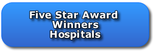 Five Star Award Winners Hospitals