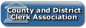 County and District Clerk Association
