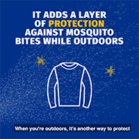 Tips to Declare WAR on Mosquitoes  video thumbnail