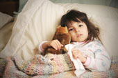 Suffering_from_flu