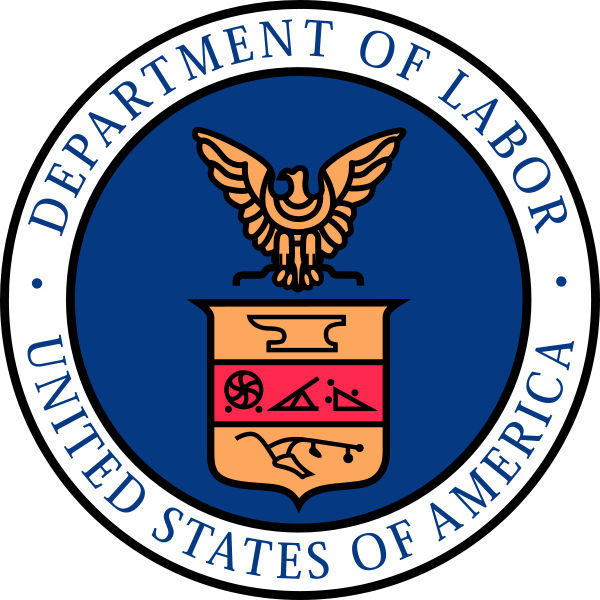 Labordepartment