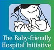 Baby-Friendly Hospital Initiative