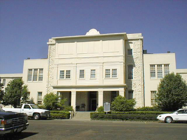 the texas department of state health services   state
