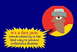 It's a fact Jack(2)