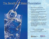 fluoride_poster_glass