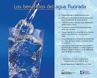 fluoride_poster_glassSpanish