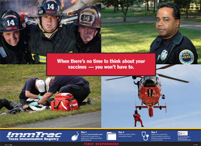 11-13080P First Responders ImmTrac poster