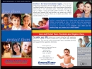 ImmTrac brochure for parents