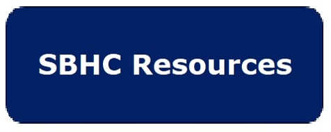 SBHC Resources