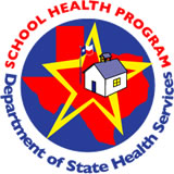 School Health Program Logo