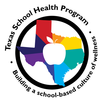 2014 School Health Logo