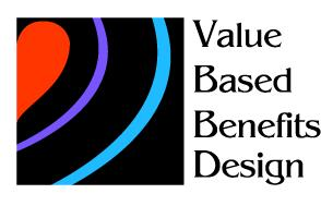 Value Based Benefits Design