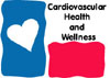 Cardiovascular Health and Wellness Program