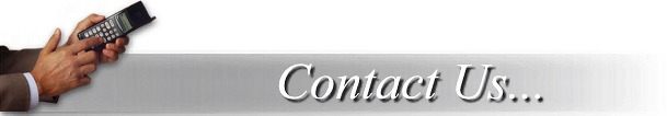 ContactUs-Banner-Pic_000