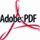 Texas Environmental Lead Reduction Rules